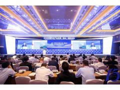 """2019中国汽车产业发展(泰达)国际论坛 """"G9论坛""""成果"""