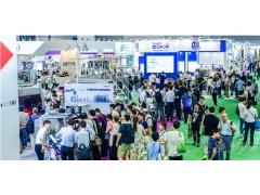 ProPak China 2020上海国际加工包装展全面升级,为产业增长带来新动能
