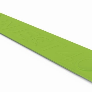 ENGEL 注射4.0新的里程碑:iQ weight control 为回收材料的广泛应用开启大门