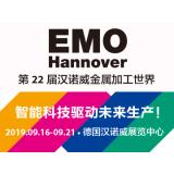 EMO2019