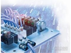 工业4.0下的智能化元器件