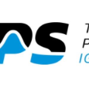 TPS公司纳秒脉冲等离子体点火技术完成多缸发动机点火试验 可提高性能