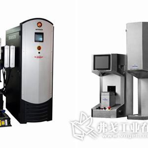 用于透析领域的先进焊接技术