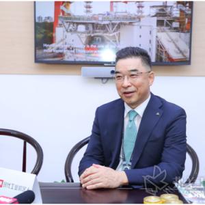 扬帆远航 再创辉煌 ——现代机器人开业庆典在沪成功举办