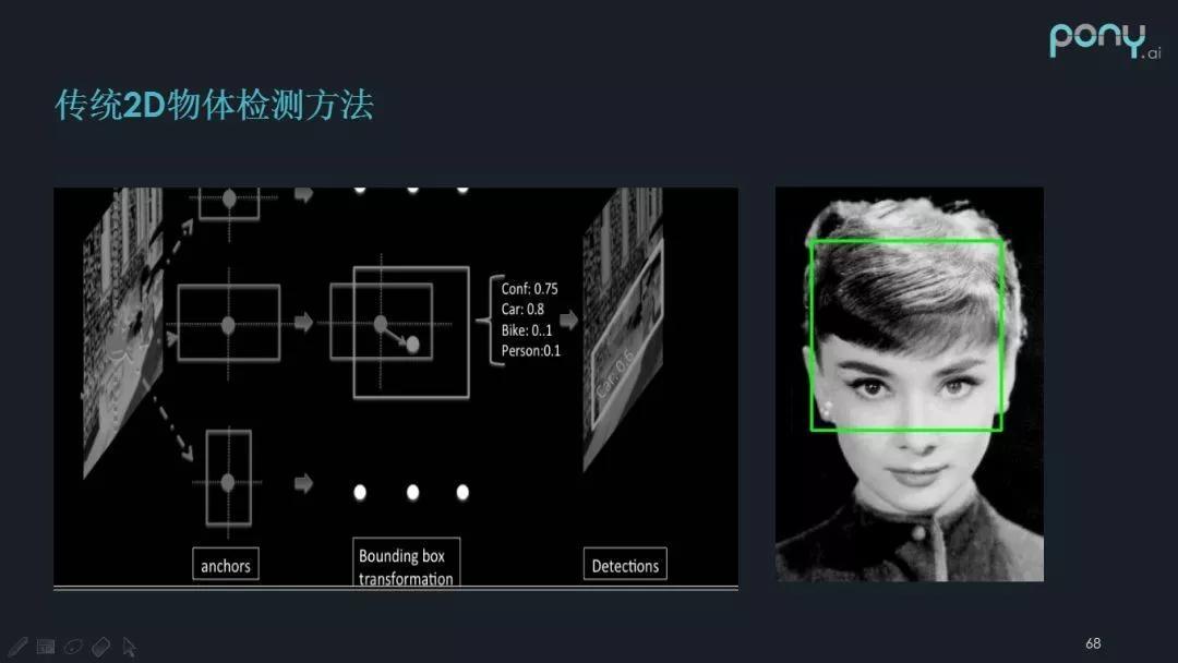 微信图片_20190911153522.jpg