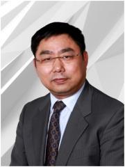 李刚  ABB中国机器人及离散自动化事业部负责人,ABB中国有限公司高级副总裁,上海ABB工程有限公司总裁
