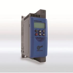 控制柜变频器NORDAC PRO SK 500P