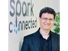 Spark Connected推出高性能无线电力方案 为激光雷达设计赋能