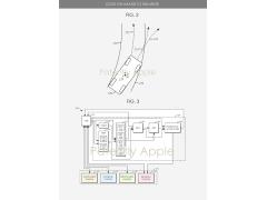苹果泰坦项目新专利(一) 车辆稳定控制系统应对恶劣驾驶条件