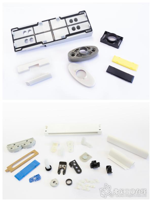 Mayer & Co Beschläge GmbH是一家总部位于奥地利萨尔茨堡生产门窗高精密部件的国际知名制造商。其门窗部件产品组合包括高品质的旋转门和滑动门,典型产品有滑动和倾斜接头、密封部件、地窗台、窗把手、边封、窗槽通风口、门锁、门禁系统和传感器,其产品的大多数都出口