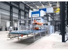 迪芬巴赫在K 2019:从最终产品到生产工艺