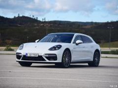 Audi Sport:将推出奥迪RS插电混动车型