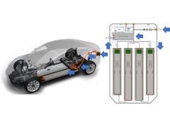 电动汽车快充设计的几个关键问题
