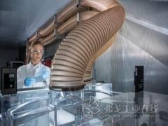 埃赫曼、巴斯夫与苏伊士携手开发创新闭环锂离子电池回收工艺,响应未来数年内电池材料市场的强劲增长