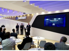 达诺巴特公司收购荷兰汉布雷格公司, 进一步巩固其在精加工硬车削技术领域的地位
