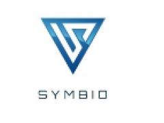 氢能源汽车亮相法兰克福车展:Symbio宣布StackPack燃料电池产能将达20万个