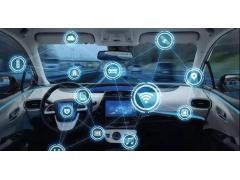 车联网系统会不会只是智能手机系统的翻版?