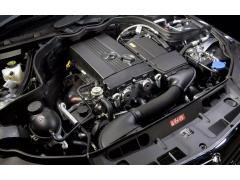 发动机气缸的磨损规律是什么?如果从气缸磨损中看出发动机工作状态?