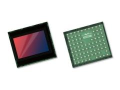 豪威科技展示汽车图像传感器融合技术 能在低光照条件下实现高质量成像