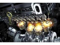 发动机缺缸是怎么回事?哪些原因会造成发动机缺缸故障?