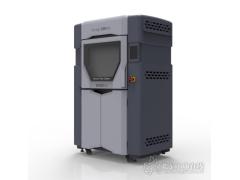 Stratasys展示3D打印在复合材料生产中的潜力