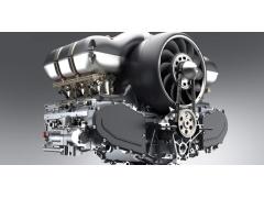戴姆勒将停止开发内燃机 转而专注于电动汽车