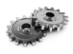一文看懂汽车变速器各类零部件的加工工艺
