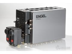 加速模具安装,延长模具寿命:ENGEL e-flomo高级版本拥有新功能