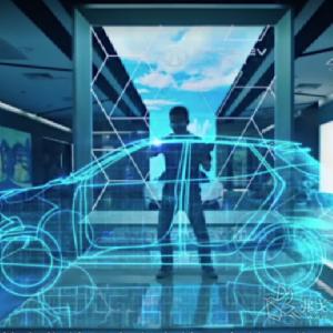 汽车工业4.0落地难,千头万绪从何起?