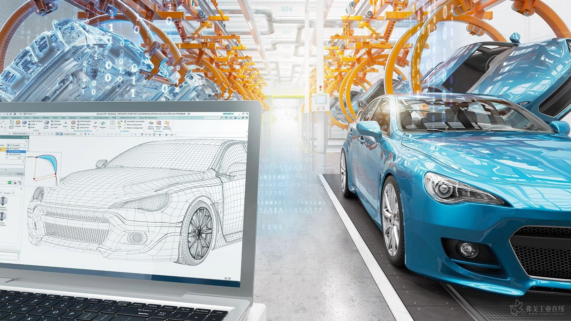 西门子_汽车行业具备良好的数字化基础.jpg