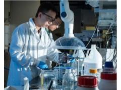 莱斯反应器将温室气体转化为纯液体燃料 环保有效