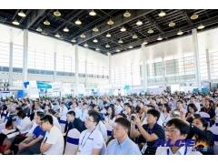 2019(第十三届)汽车轻量化大会暨展览会(ALCE)在扬州顺利召开