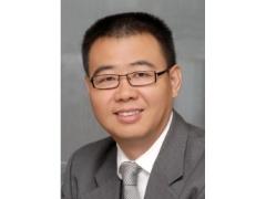 王海滨:从灯塔效应到规模化落地,破题数字化转型