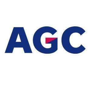 AGC将在中国建新厂 生产大型3D/复杂形状的汽车显示器保护玻璃