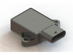 森萨塔科技:动力电池热失控智能监测方案