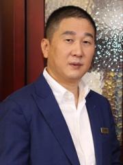 张科 无锡中鼎集成技术有限公司总经理