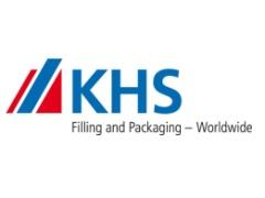 创新技术打造可持续未来——KHS科埃斯出席2019中国饮料科技展览会