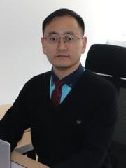 白红星  浙江凯乐士科技有限公司副总经理