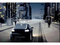 如何构建智能汽车网络安全的主动防御体系?