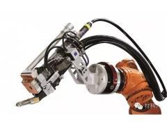 学术干货丨激光焊接技术在汽车行业的运用