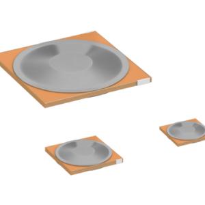 爱普科斯:带触觉反馈的PowerHap压电执行器
