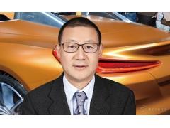 律通十年:依靠实力,稳居亚洲汽车SMC市场的领导地位