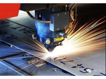 激光- 电弧复合热源焊接的主要形式都有哪些?