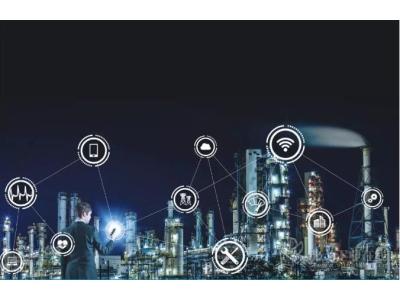 【快讯】第二十四届亚洲国际动力传动与控制技术展览会