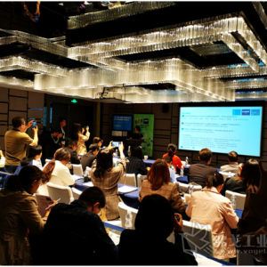 """2019亚洲国际动力传动展和2019上海国际压缩机展双双扩容 引领行业迈向""""智""""造新时代"""