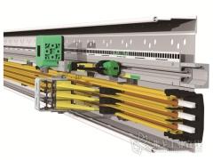 用于EMS系统的移动控制及动力管理解决方案
