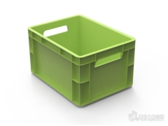 ENGEL将展示skinmelt工艺:实现更高回收利用的夹层注塑