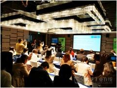 风雨同舟二十载  打造智慧物流大平台 ——2019年CeMAT Asia即将盛大开展