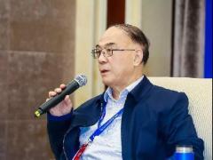 刘经南院士:车联网首先要解决车车协同、车路协同问题