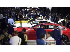 9月汽车行业产销率降幅收窄 多家车企三季度业绩现转暖